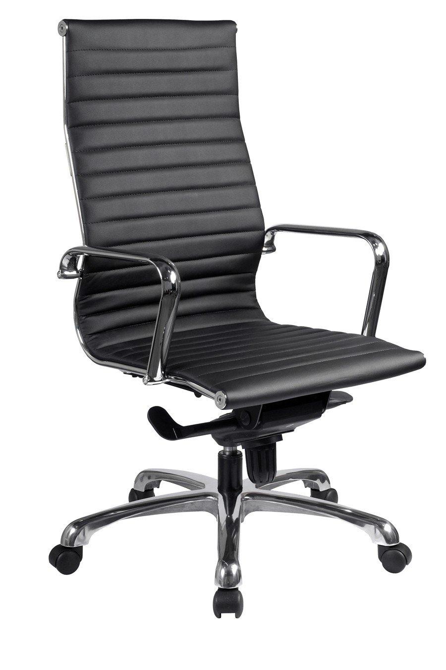 Nova HighBack Executive Office Chair