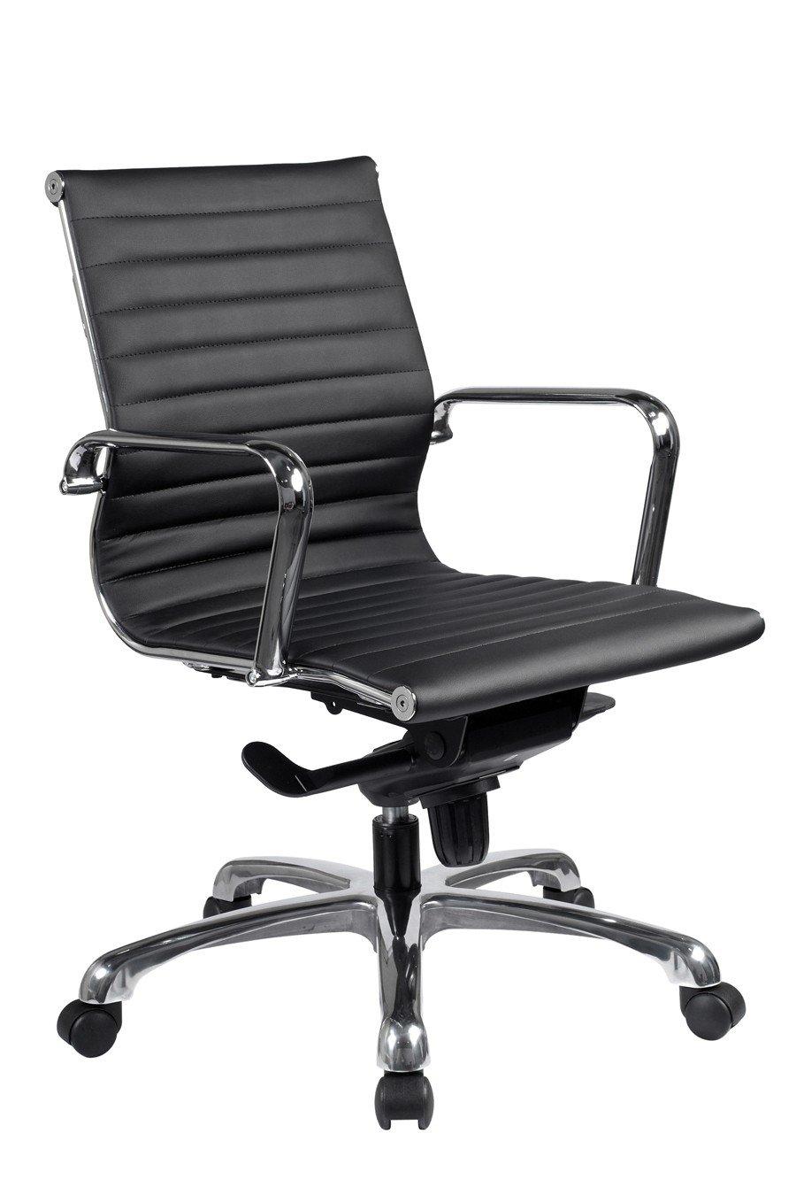 Nova Midback Executive Office Chair