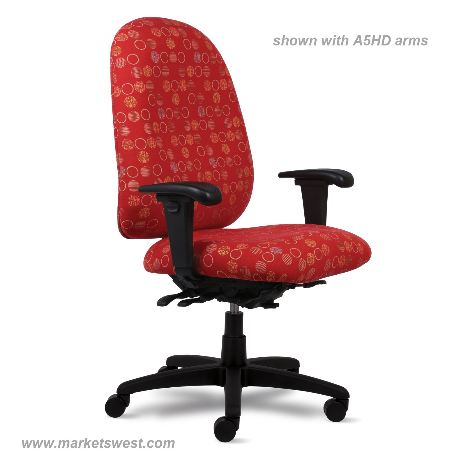 100 500 Lb Desk Chair Chairs Home