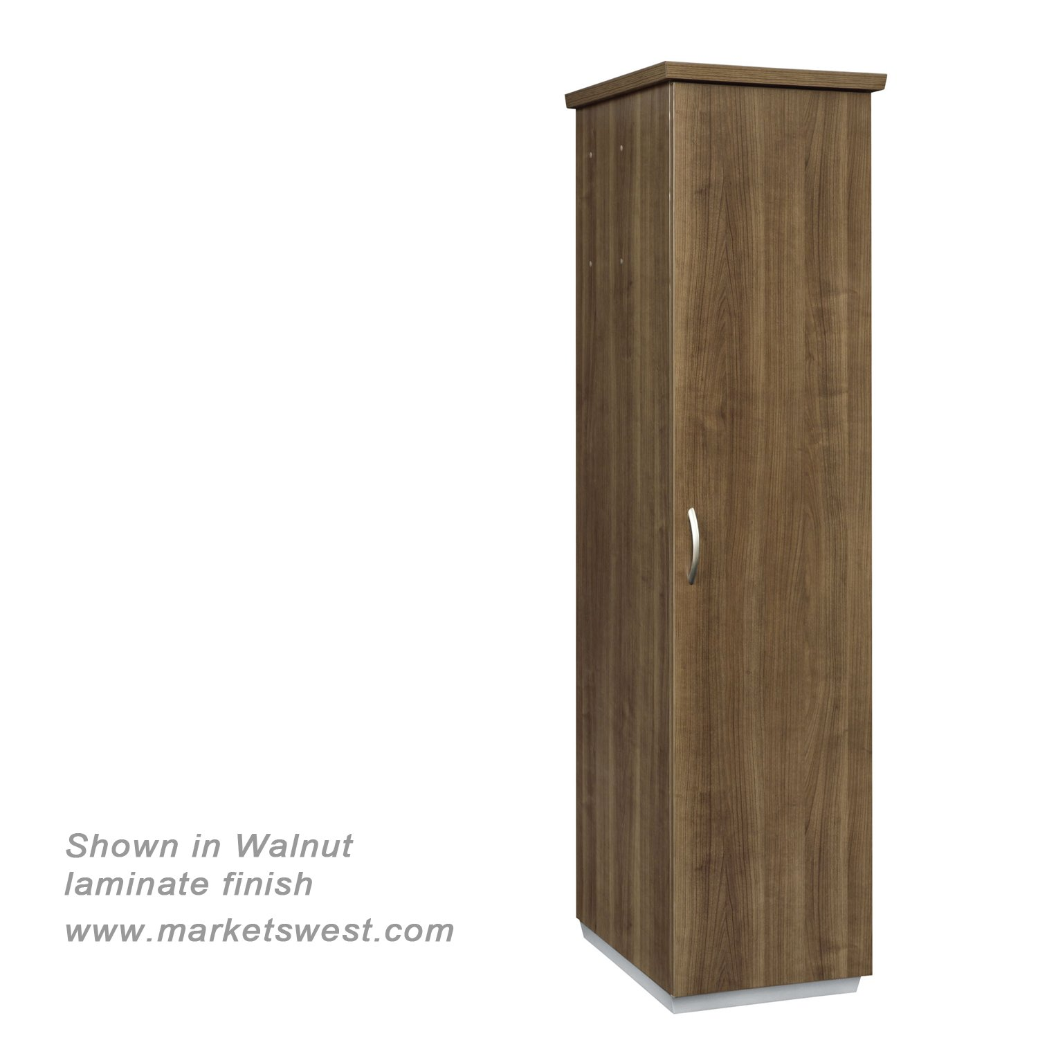 image cabinets images wardrobe gallery ws cabinet office storage series details resources specialty