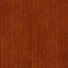 Mayline Bistro Table Cherry Laminate