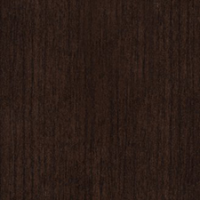 Mayline Bistro Table Mocha Laminate