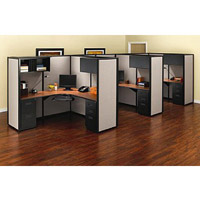 browse by category markets west office furniture phoenix az