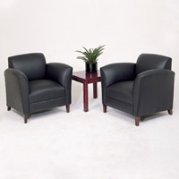 interesting office lobby furniture. Contemporary Furniture Reception Seating Intended Interesting Office Lobby Furniture I