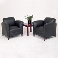 Reception Furniture - Markets West Office Furniture Phoenix AZ