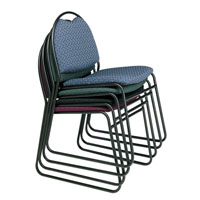stacking & folding chairs - markets west office furniture phoenix az