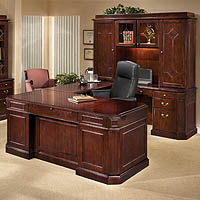 traditional furniture - markets west office furniture phoenix az