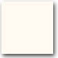 Fireking Fire File Ivory White