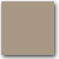 Fireking Fire File Taupe