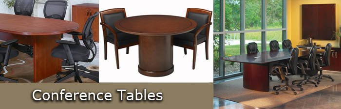 Fabulous Conference Tables Markets West Office Furniture Phoenix Az Download Free Architecture Designs Embacsunscenecom