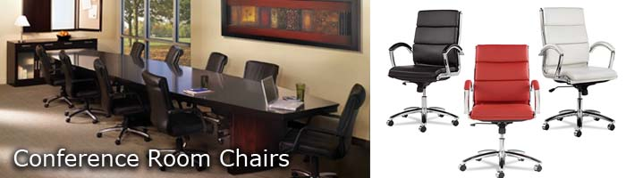 conference room chairs markets west office furniture phoenix az - Conference Table Chairs