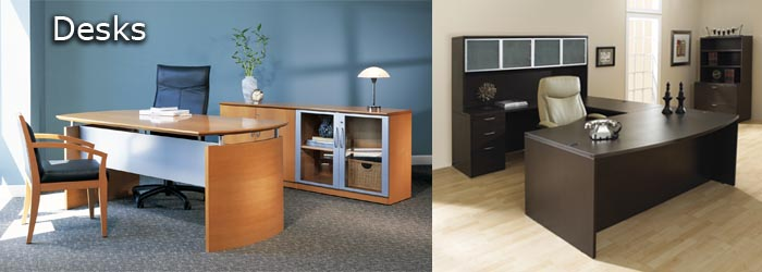 23 Beautiful Office Desks Phoenix Az