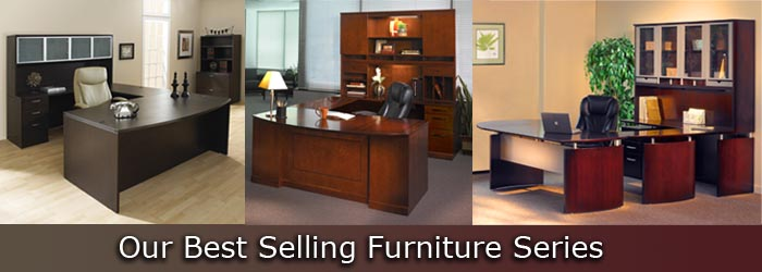 Our Best Selling Furniture Series Markets West fice
