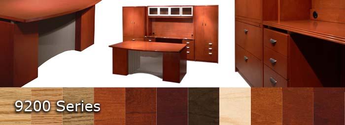 9200 Series Markets West Office Furniture Phoenix Az