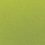 Lime Green Fabric for COSY Social Chair