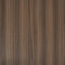 Medina Textured Brown Sugar Laminate