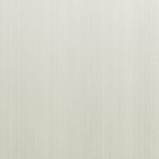 Medina Textured Sea Salt Laminate
