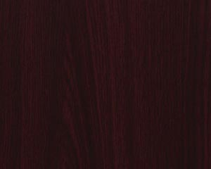 Pimlico Mocha-Espresso Laminate Finish