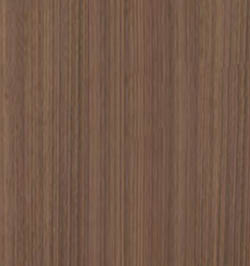 Sedina Series Walnut Finish