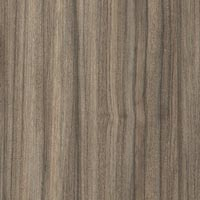 Urban Walnut Laminate Finish