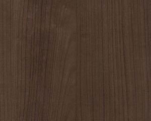 Pimlico Walnut Laminate Finish