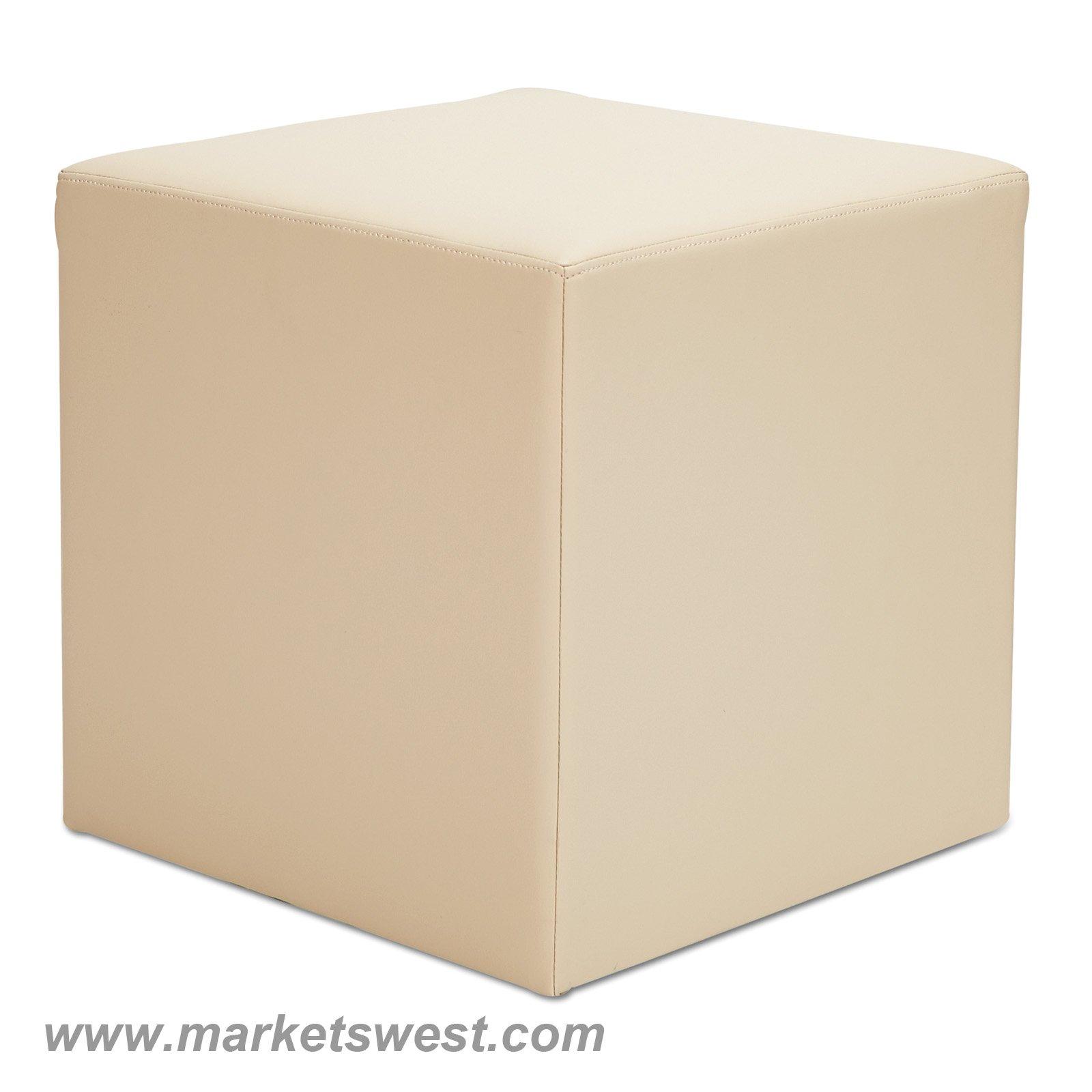 and gardens cube better organizer homes bhg dealmoon walmart white bench