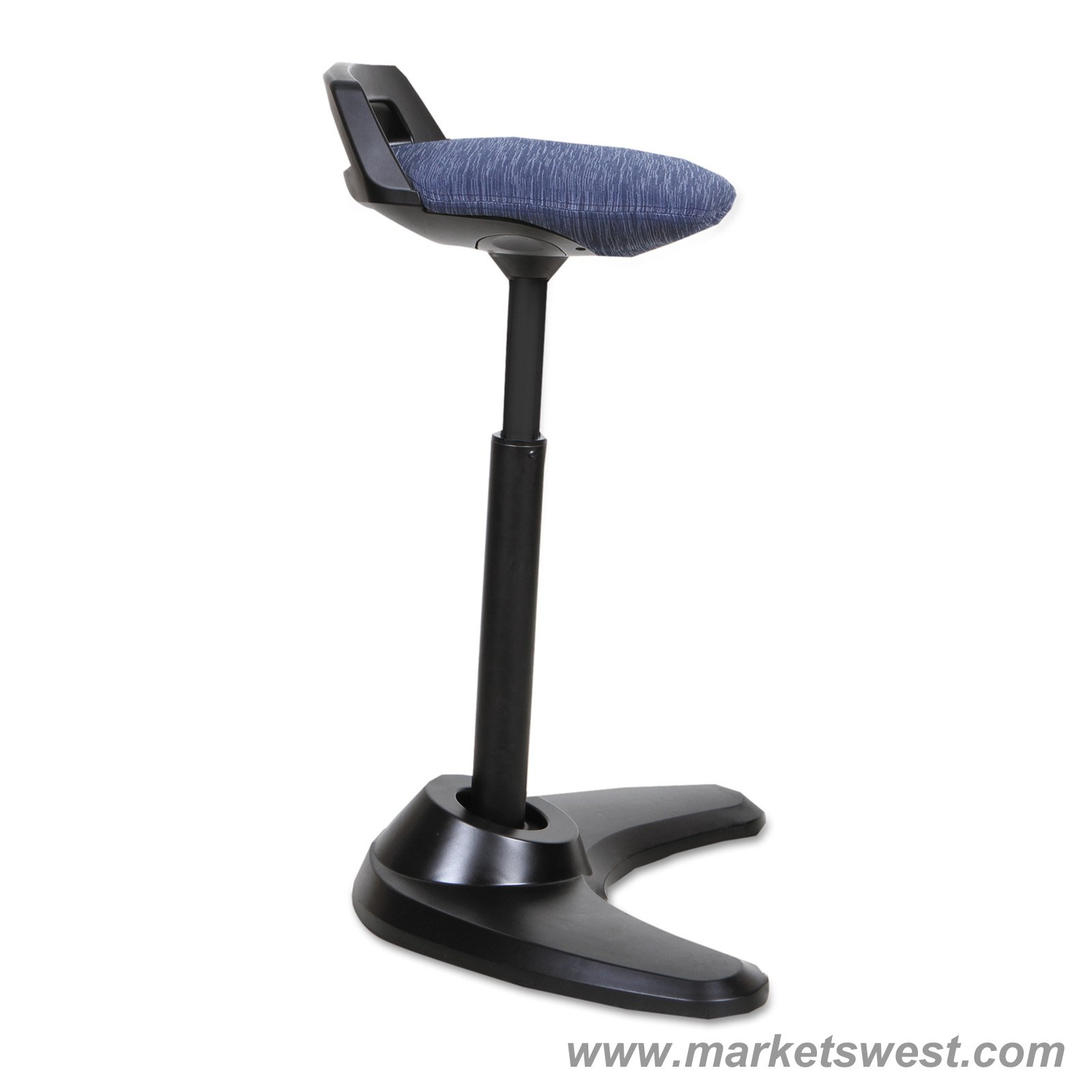 sit stand use pages chair detailed tulean in by specification systems mey comfort stool leaning