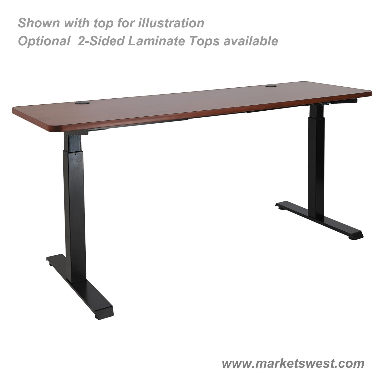 Incroyable Markets West Office Furniture