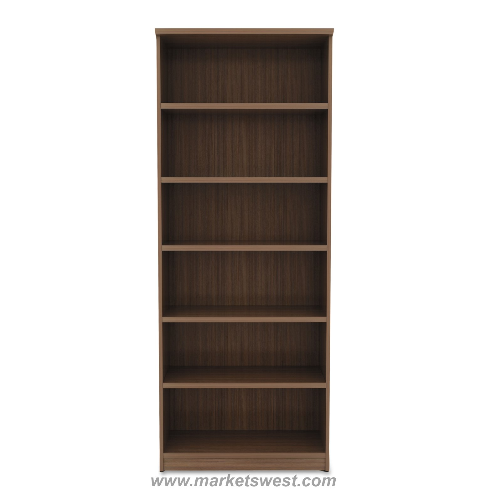 the best 28 images of laminate bookcase