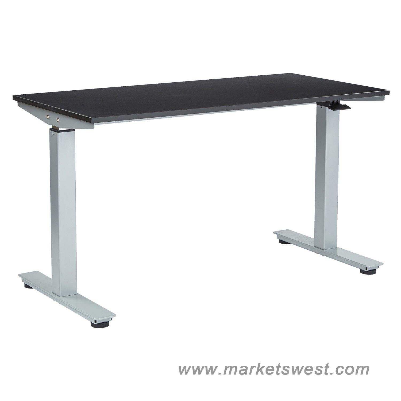 table 24 x 24. table 24 x