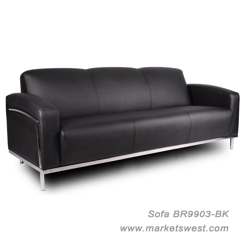 European style sofas boss european style sofa for Sectional sofa european style