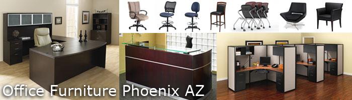 High Quality New U0026 Used Office Furniture Phoenix AZ