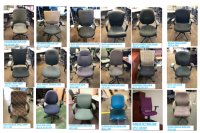 USED CHAIR BONANZA