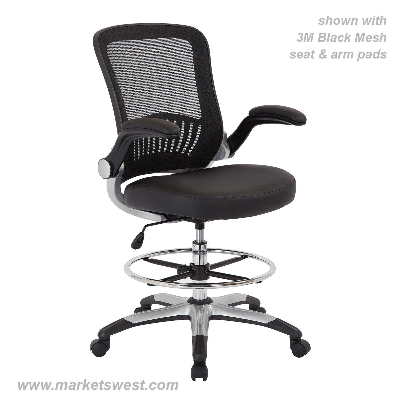 Markets West Office Furniture