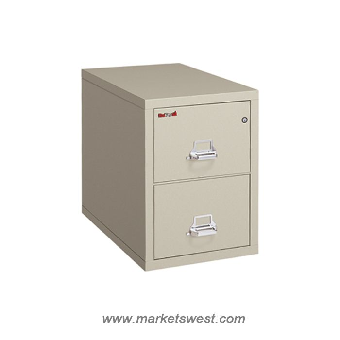 drawer cabinets drawers s fireking file awesome used cabinet fireproof
