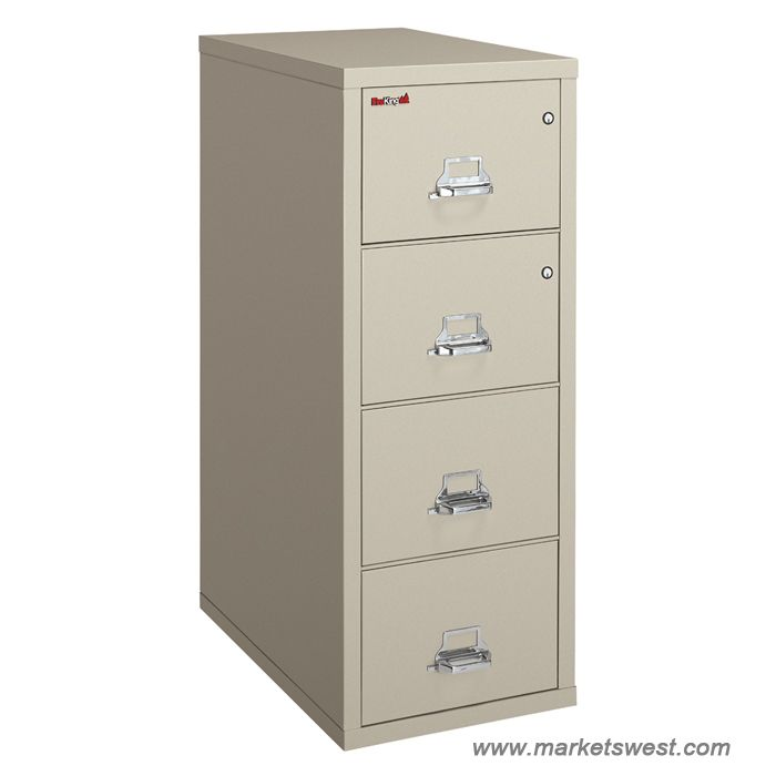 Adjustable Height Folding Table picture on FireKing 4 Drawer Vertical Legal Fireproof File Cabinet 118p5932 with Adjustable Height Folding Table, Folding Table 597fec44524528b75012a8331555469e
