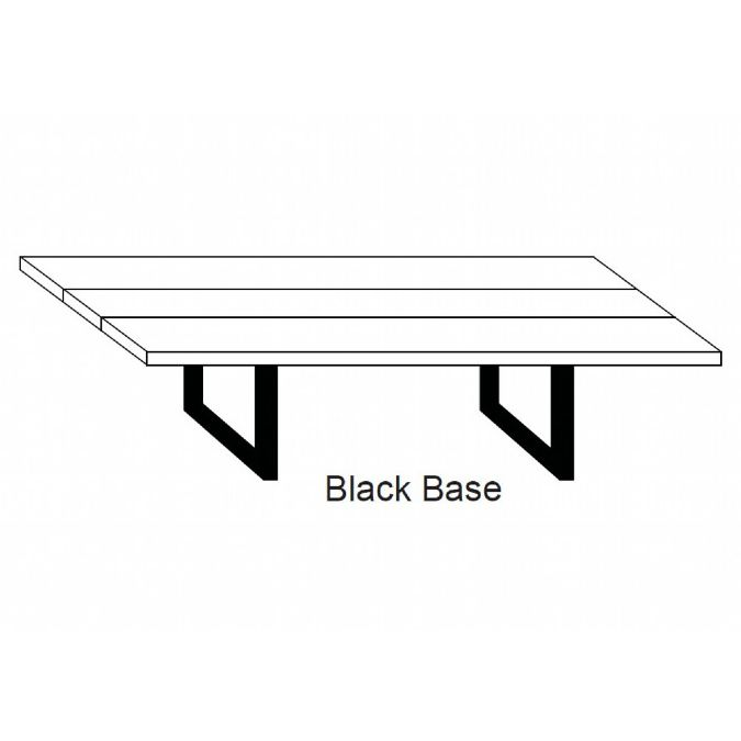 Rectangle Conference Table Inch X Inch - 72 inch conference table