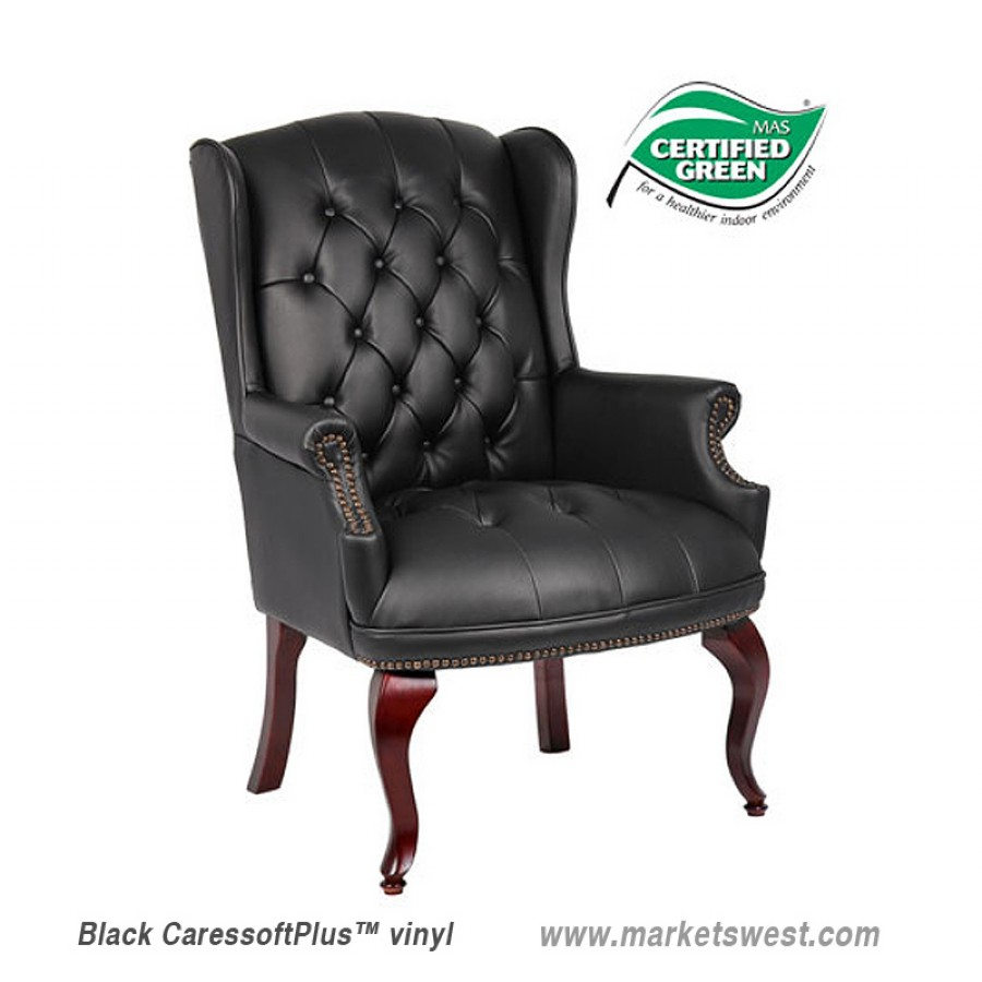 our products office chairs guest chairs