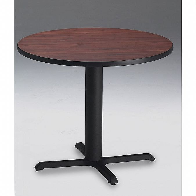Dining Table 38 Inch Round Dining Table