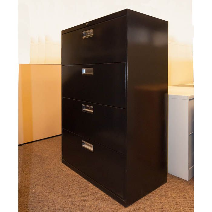 Used file cabinets photos for Why are cabinets so expensive