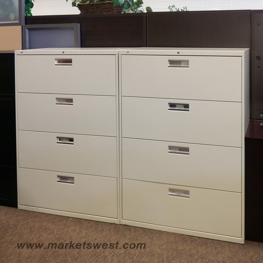 Hon Metal 4drawer Lateral File Cabinetsused. Olhausen Pool Table Prices. White Drop Leaf Table. Black And Pink Desk. Ikat Table Runner. Ibed Lap Desk. Industrial Design Desk. Ping Pong Table Cheap. Folding Chair Desk
