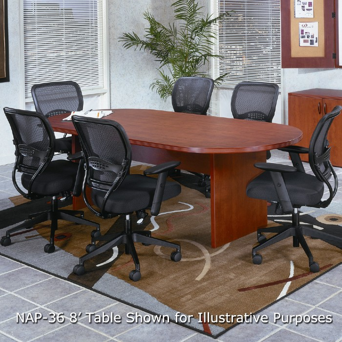 Markets West Office Furniture