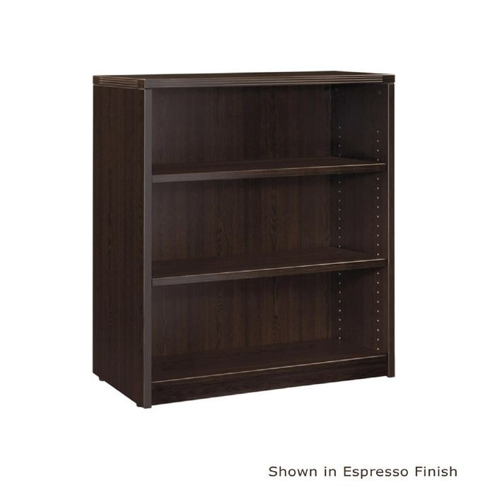 espresso colored bookcase coloring pages. Black Bedroom Furniture Sets. Home Design Ideas