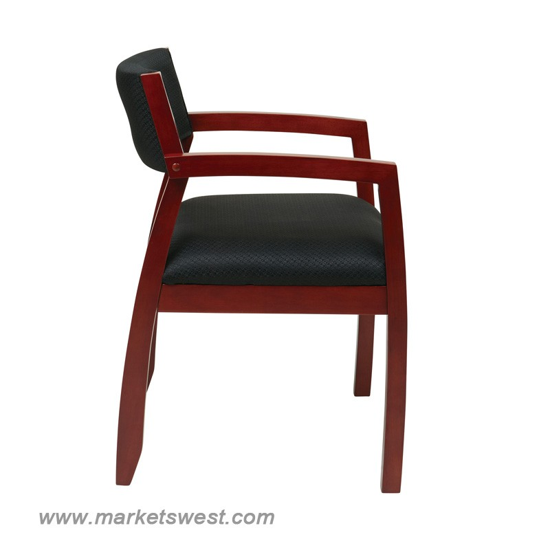 Guest Chairs Guest Chairs And Chairs Avelon Chairs Guest Chairs Office Guest Chair 100