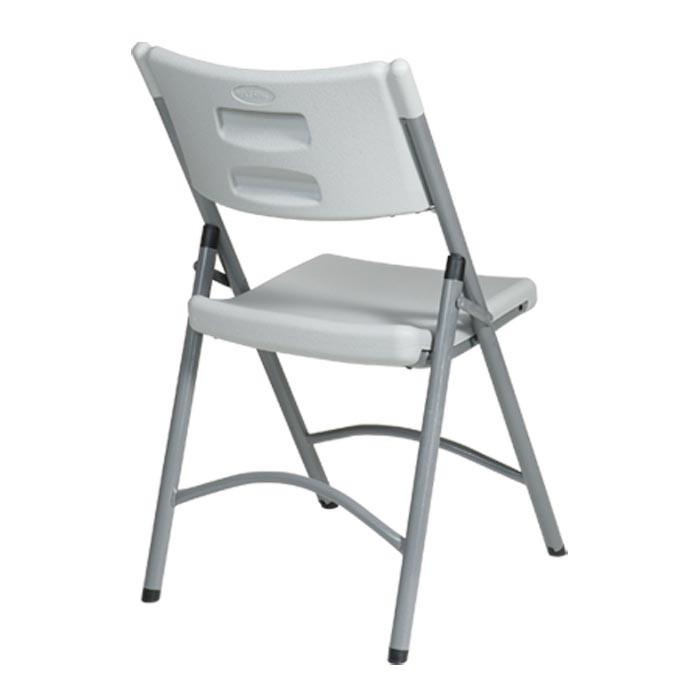 Resin Folding Chair PC03