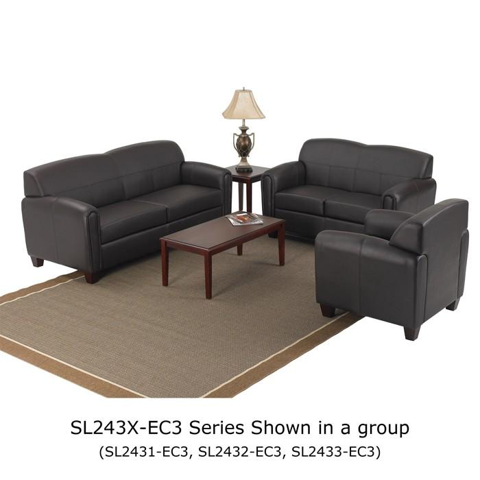 Markets West Office Furniture Phoenix AZ