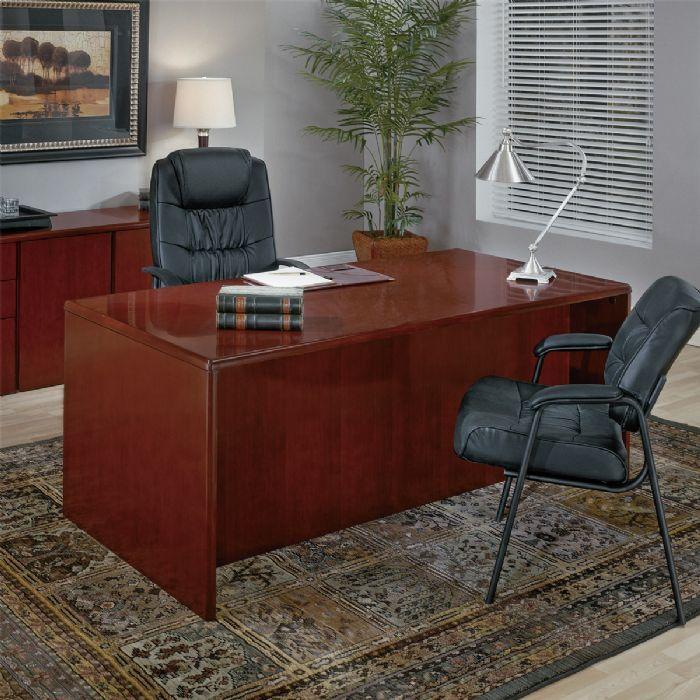 office world desks. Office World Desks