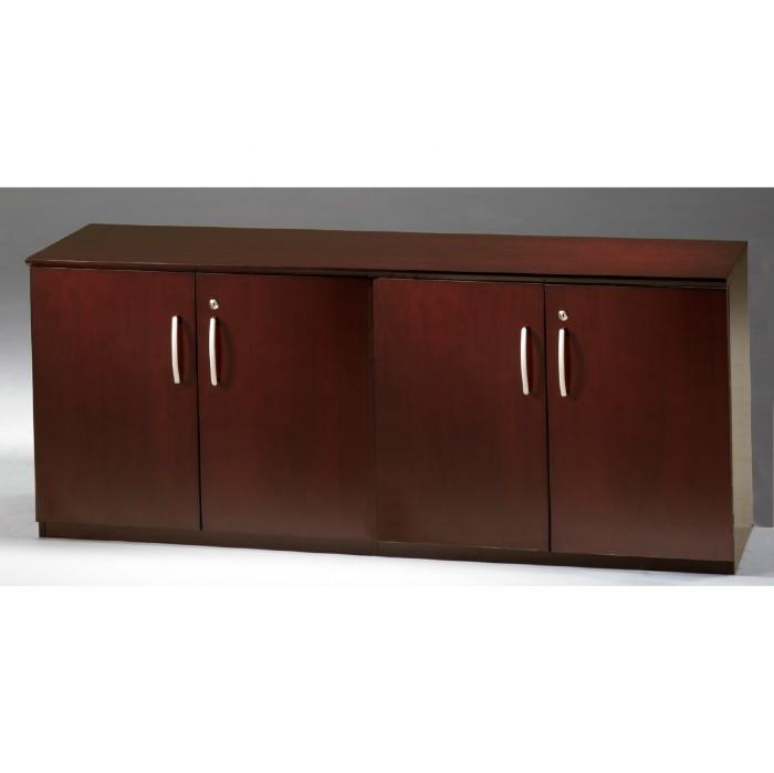 Cabinet door storage wood cabinet storage
