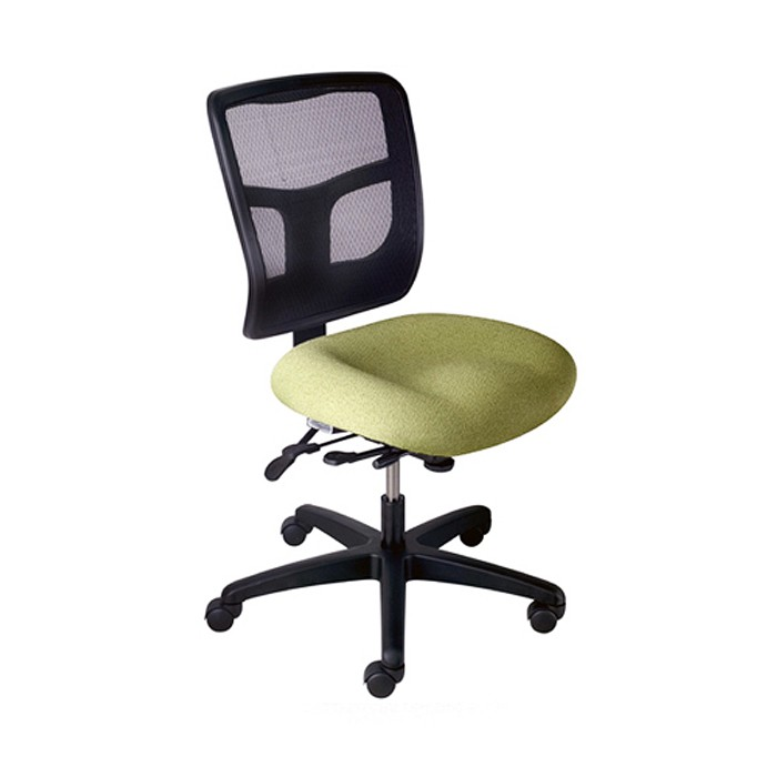 sc 1 st  Markets West Office Furniture & Office Master YS84 Mesh Back Task Chair