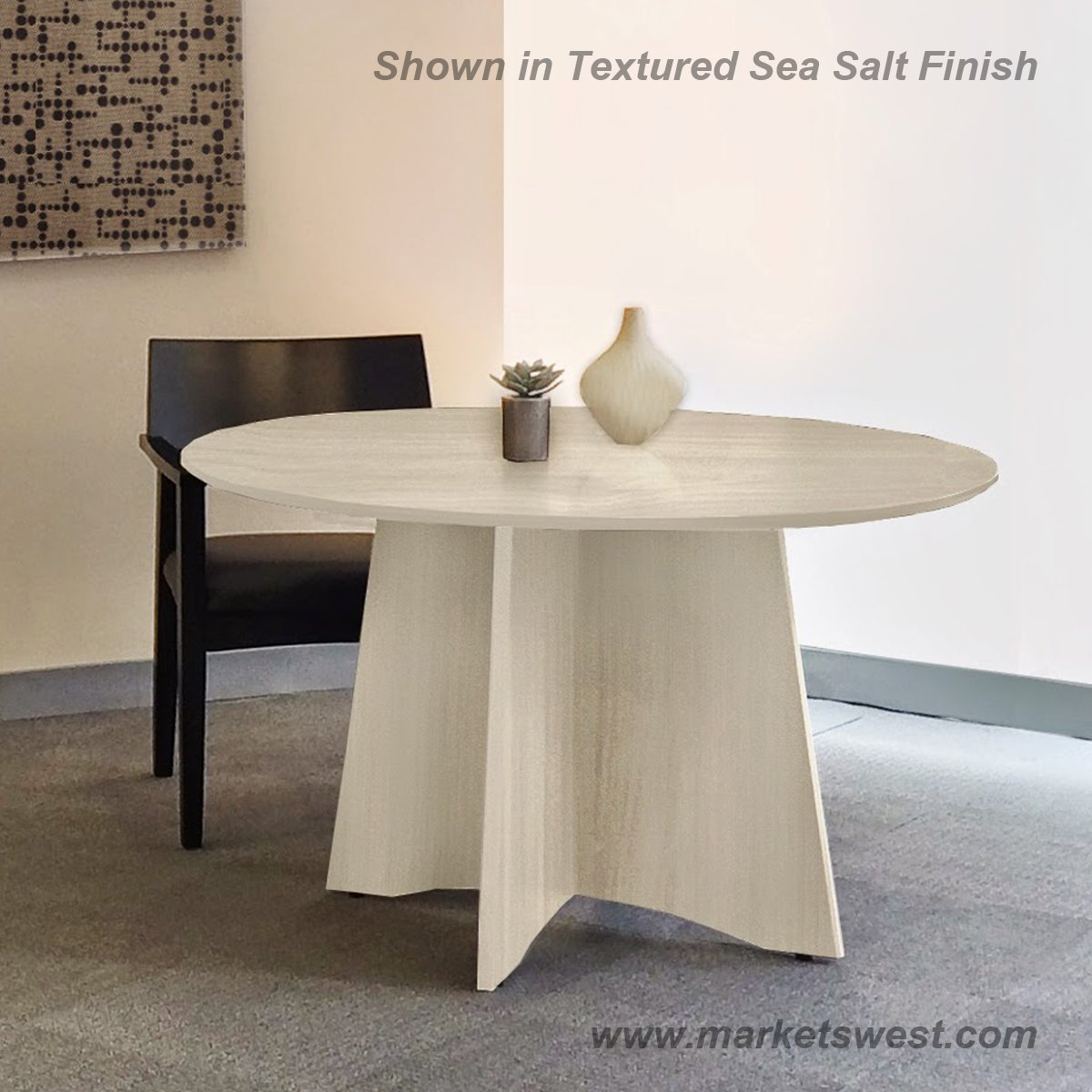 Awesome Markets West Office Furniture